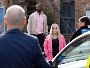 Picture Spoilers: Next week on Hollyoaks (June 28-July 2)