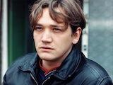 Sid Owen in his EastEnders Ricky 'Rickayyyy' Butcher pomp