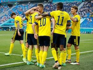Preview: Sweden vs. Kosovo - prediction, team news, lineups