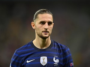 Newcastle interested in signing Rabiot?