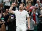 BBC locks in Wimbledon rights until 2027