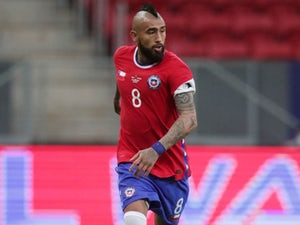 Preview: Chile vs. Venezuela - prediction, team news, lineups