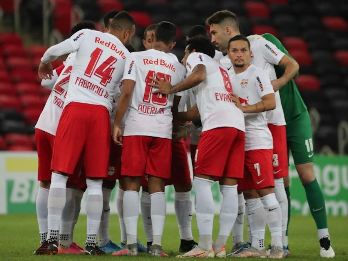 Preview Rosario Central vs. Bragantino   prediction, team