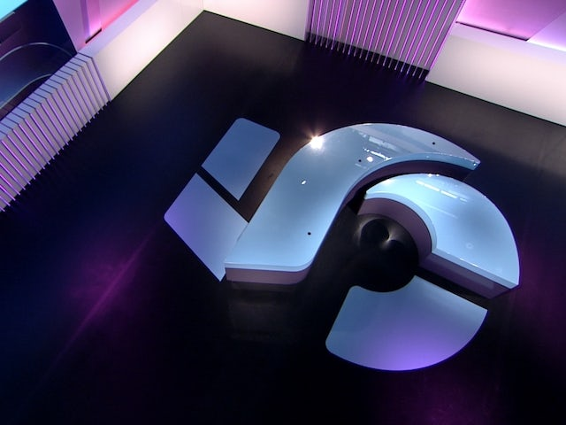 Ofcom approves Channel 5's planned changes to news output