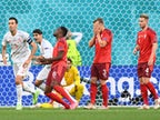 Euro 2020 sets incredible new own goals record