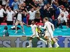 Result: England 2-0 Germany: Sterling, Kane send England to quarter-finals
