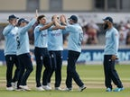 The big talking points from England's ODI series with Sri Lanka