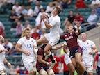 Result: England overcome USA at Twickenham with Joe Cokanasiga registering brace