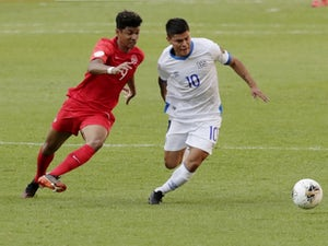 Preview: El Salvador vs. USA - prediction, team news, lineups