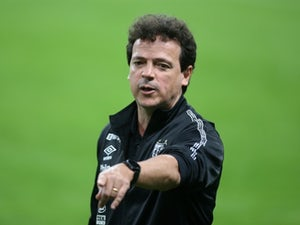 Preview: Santos vs. Atletico GO - prediction, team news, lineups