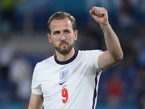 Football rumours: Has the Harry Kane transfer saga reached a stalemate?