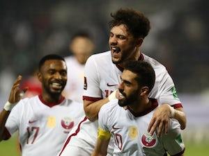 Preview: Qatar vs. USA - prediction, team news, lineups