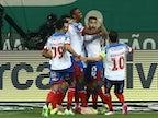 Preview: Bahia vs. Ceara - prediction, team news, lineups