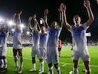 Sunday's MLS predictions including Philadelphia vs. Orlando City
