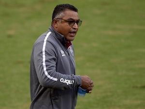 Preview: Fluminense vs. Cerro Porteno - prediction, team news, lineups