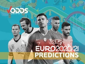 Five Tips for Betting in the EURO2020