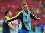 Juventus to beat Chelsea to Dynamo Kiev starlet?