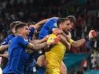 Euro 2020 Team of the Tournament - Ronaldo, Sterling, Pogba