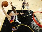 Result: Devin Booker stars as Suns take 2-0 finals lead over Bucks