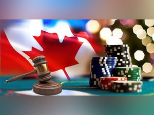Single-event sports betting is legal in Canada thanks to bill C-218