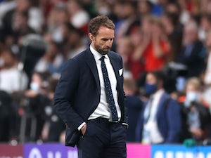 Gareth Southgate expected to name a largely tried and tested England squad