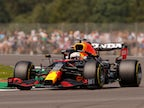"""<span class=""""p2_new s hp"""">NEW</span> Red Bull hopes Verstappen's engine can be 'saved'"""