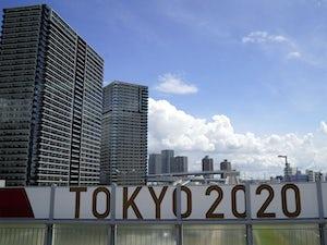 Olympics roundup: Crisis-hit South Africa slip to Japan defeat