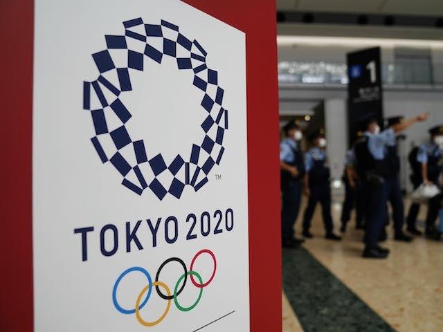 Result: Tokyo 2020: Japan beat Australia in women's softball