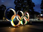Paris plans to deliver inclusive, youth-centred and gender-equal Games in 2024