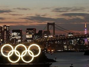 Britain's David Smith retains Paralympic boccia title in Tokyo