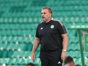 Wednesday's Champions League predictions including Midtjylland vs. Celtic