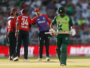 England claim thrilling final T20 win over Pakistan