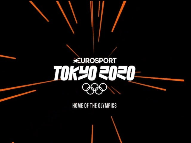 Eurosport launches seven Olympics channels on Sky, Virgin and BT