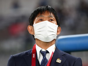 Preview: Japan vs. Oman - prediction, team news, lineups