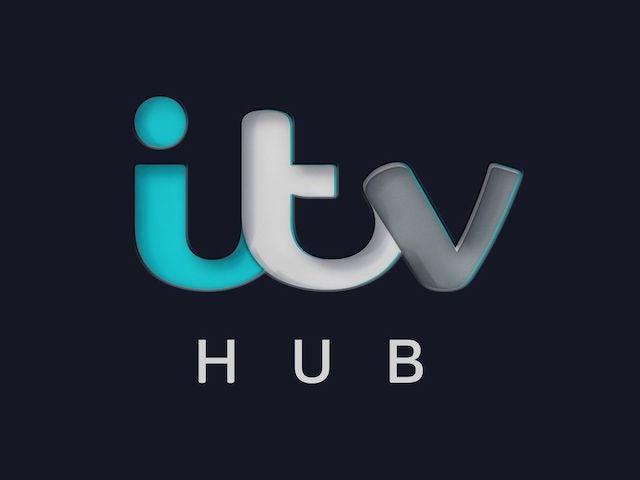 ITV Hub app to launch via Sky Q in 2022