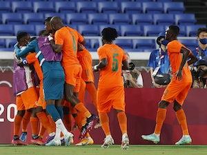 Preview: Spain U23s vs. Ivory Coast U23s - prediction, team news, lineups