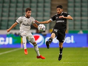 Preview: Flora vs. Legia - prediction, team news, lineups