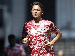 Matic: 'No excuses for poor result against QPR'