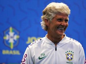 Preview: Brazil Women vs. Zambia Women - prediction, team news, lineups