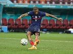 Real Madrid 'considering move for Paris Saint Germain's Presnel Kimpembe'
