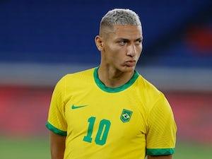 Preview: Brazil U23s vs. Ivory Coast U23s - prediction, team news, lineups