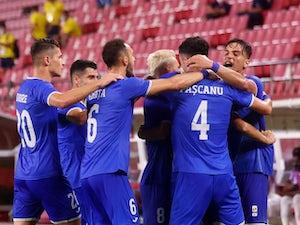 Preview: Romania U23s vs. South Korea U23s - prediction, team news, lineups
