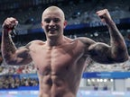 Result: Tokyo 2020: Adam Peaty makes Team GB history with breaststroke gold