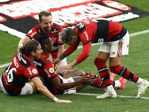 Preview: Flamengo vs. Barcelona - prediction, team news, lineups