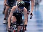 Georgia Taylor-Brown reveals femur injury before Olympic silver