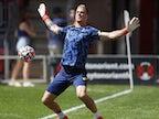 Celtic 'open talks over deal for Tottenham Hotspur's Joe Hart'