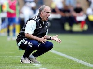 Preview: Ajax vs. Leeds - prediction, team news, lineups