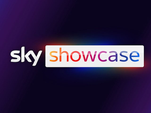 Sky One to close after 39 years as Sky shakes up channel lineup