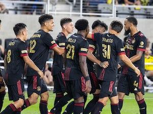 Preview: Atlanta vs. Inter Miami - prediction, team news, lineups