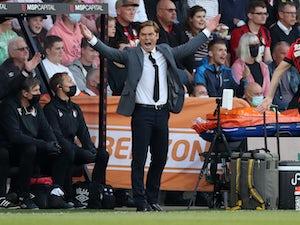 Preview: Birmingham vs. Bournemouth - prediction, team news, lineups